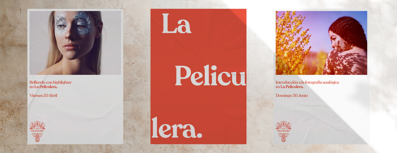 La-peliculera-posters