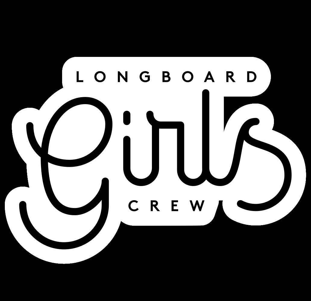 Longboard-girls-crew-logo-alvaro-yuste