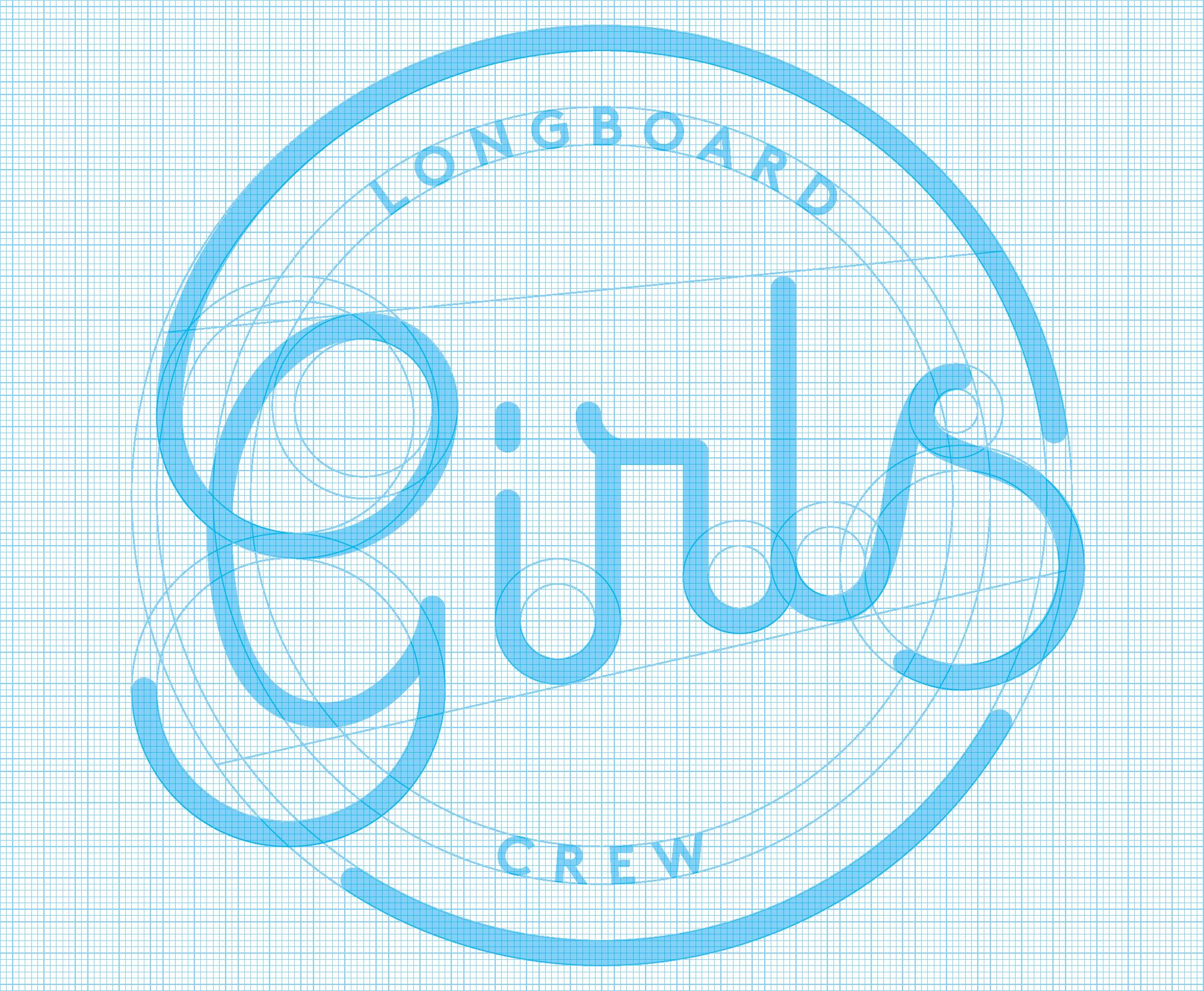 build up logo_lgc-ilusteo
